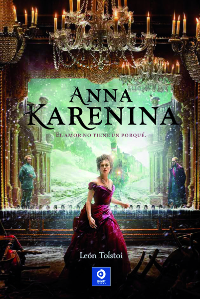 Image result for anna karenina edimat